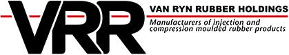 Van Ryn Rubber